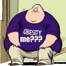 4 Cara Menghitung Kalori untuk Tubuh Sehat dan Ideal!